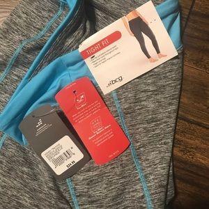 bcg Pants - Workout leggings